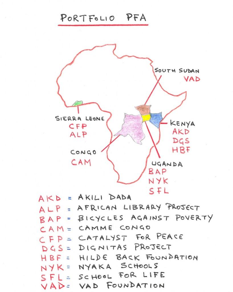 map-africa-ppfa